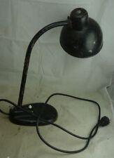 alte Schreibtischlampe Marianne Brandt