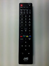 GENUINE JVC TV REMOTE CONTROL RM-C2113