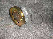 HONDA ACCORD 1.6 SALOON 1978-1983, WATER PUMP, QCP2467