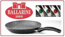 ❤ Ballarini Bologna 28cm Granitium Stone Fry PAN Non-Stick Stirfry Made in Italy