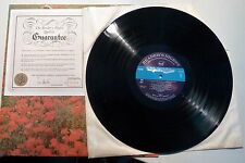 Magical Melodies. Classical Opera 1968 vinyl  – readers Digest with certificate.
