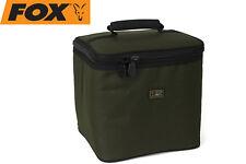 Fox Camolite Coolbag Large isolierte Kühltasche Angler Tasche Bag 40 x 30 x 20cm