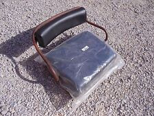 International 300 350 Utility Tractor H Deluxe Seat Assembly With New Cushion