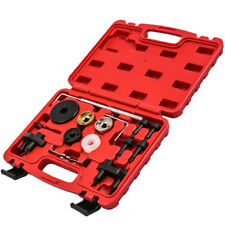 Engine Timing Tool Kit Fits Audi VAG 1.8 2.0TSI/TFSI EA888 T10352 T40196 T10368