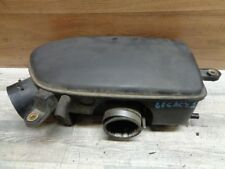 Subaru Legacy IV 2,5 Resonator (2)