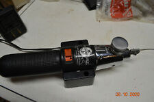 locksmith rack tool