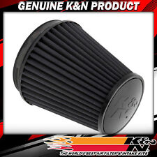 K&N Filters Fits 05-18 Dodge Ram Chevrolet Ford Universal Air Cleaner Assembly