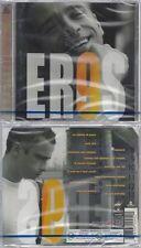 CD--NM-SEALED-EROS RAMAZZOTTI -2003- -- 9