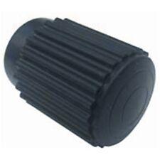 QUIKLOK Piedino in gomma per tubi D 30 mm per RS/657,QL/630,631,632,633,QL/690