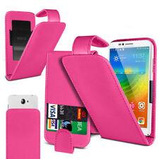 Carcasas Para Xiaomi Mi 5 color principal rosa para teléfonos móviles y PDAs