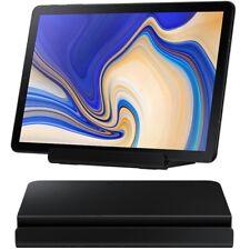 Genuine Samsung Desk Top Charging Dock Galaxy TAB A 10.5 2018 SM T590 tablet