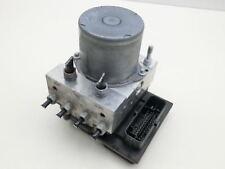 ABS ESP Steuergerät Aggregat Hydraulikblock für Jaguar XF 08-11 AX23-2C405-AB