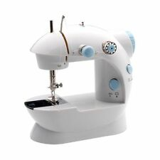 Unbranded Craft Sewing Machines