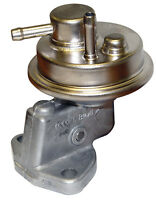 EMPI 98-1271 GENERATOR STYLE MECHANICAL FUEL PUMP VW BUGGY BUG GHIA THING BAJA