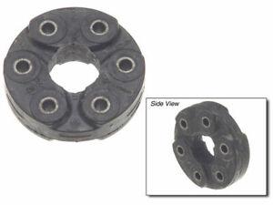 Front Drive Shaft Flex Joint For 1997-2002 Jaguar XK8 2001 1999 2000 1998 M426SW