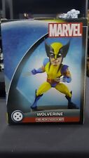 Neca -Wolverine -Head Knocker Studio Series