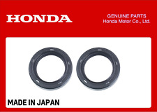 GENUINE HONDA Arbre à came Joint Civic EG EK Integra DC2 B16A B18C PRELUDE H22A