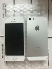 Wholesale lot 50 factory refurbished iphone 5s 16gb tracfone locked Wifi Spotify