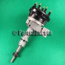 DISTRIBUTOR FITS FORD F100 F150 F250 F350 351 WINDSOR 5.8L V8 EFI DISSY