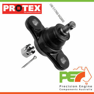 *OEM QUALITY* Suspension Ball Joint - Front Lower For HYUNDAI i30cw FD
