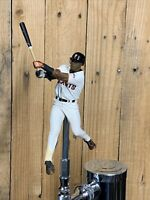 San Francisco Giants Beer Keg Tap Handle MLB BASEBALL Barry Bonds