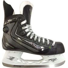 New CCM Ribcor Rib Pro Pump Sr ice hockey skate Sz 12D men's
