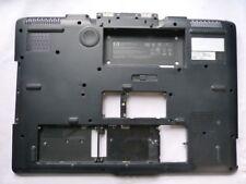 HP - Pavilion HDX9000 - PLASTURGIE BASSE COQUE DESSOUS BCAAP131A67B5OA