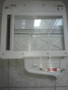 Konica Minolta Bizhub C3110 - Optical Unit - A6DTPP0W00