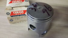 Pistons, Rings & Pistons Kits OVERSIZE Yamaha RD250 LC RD 250 54.75mm Bore Racing Piston Kit Vehicle Parts & Accessories