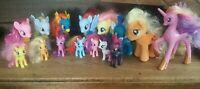 My Little Pony Bundle
