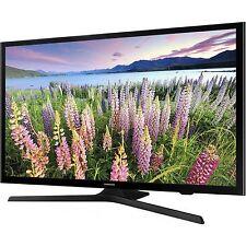 "Samsung 48"" 1080p 60Hz LED Smart HDTV HD TV WiFi 2 HDMI Tuner UN48J5200AFXZA"