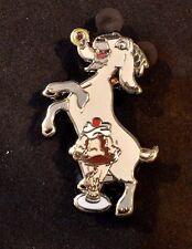 Disney Pins - DSF PTD - Djali - Hunchback of Notre Dame - LE 400