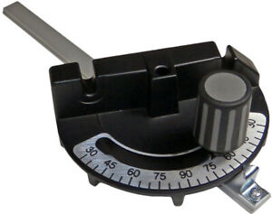Porter Cable Genuine OEM Replacement Miter Gauge For PCB330BS # 5140075-35