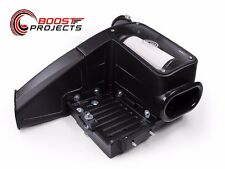 S&B Cold Air Intake 1999-2003 Ford F250 F350 POWERSTROKE 7.3 Dry Filter 75-5062D