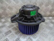 KIA RIO HEATER Blower Motor Fan B30833