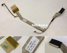 HP Compaq Presario CQ50 CQ60 15.6'' LCD Screen Cable 50.4AH18.001 50.4H507.001