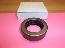 1954-1962 AUSTIN WESTMINSTER models A90 A95 A99 A105 REAR TRANSMISSION OIL SEAL
