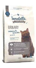 Sanabelle Urinary - Entlastung Des Harntraktes 2 Kg