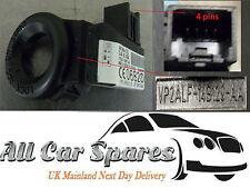 Mazda 2 / 6 / RX8 / RX-8 - Receiver / Immobiliser Ring - VP2ALF-14B129-AA