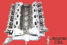 Dodge Ram, Dakota/Jeep Laredo,Cherokee 4.7L 32D Engine 1999-2010 Rebuilt 0 MILES