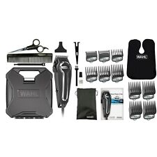 WAHL ELITE PRO Professional Kit CLIPPERS Men Trimmer Hair Cutting Tool Machine