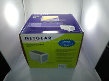 NetGear SC101NA Storage Central - Network Enclosure for 2 3.5
