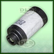 RANGE ROVER P38 1994 to 2001 - Air Suspension Compressor Filter OE (STC2762)