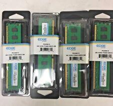 2GB 1X2GB RAM Memory for Acer Aspire Z3101 Z3101-U4062 by CMS A80