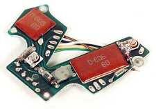 NIKON F2 FINDER DP-2 (F2S) HIC PRINTED CIRCUT