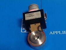MKS Instruments Throttle Valve Model # 253B-15824