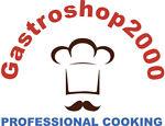 GastroShop2000
