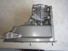 Volvo Penta DPS-A Upper Housing 3840846 3840844 21119788 3883606 Gear Case