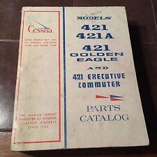 Array - cessna aviation parts  u0026 accessories for eagle   ebay  rh   ebay com