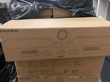 Ob Logitech Rally Plus Video Conferencing Kit 960 001225